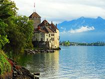 -DSC08351---210 in Montreux