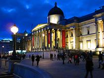 Nat Gallery in London - IMG_1549-210