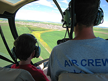 helicopter rides calgary with The Real Value Of Traveling With Grandchildren on 211 3Ftitle 3DHotel De Glace In Canada 26b 3D32 furthermore Celebrity Wardrobe Malfunctions Bikini Photos n 1840017 as well Top 10 Things To See And Do In Canadian Winter 23992 likewise LocationPhotoDirectLink G34515 D102432 I41482071 Universal Studios Florida Orlando Florida additionally Popular Train Tours.