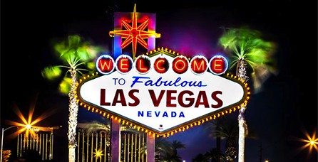 31 Exciting Things To Do in Las Vegas that Aren t Gambling or Partying
