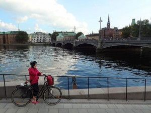 -DSC05828--cor-500 in Stockholm