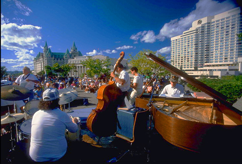 photo: Ontario Tourism Marketing Partnership