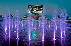 Fountain_Pool__GP_2014_4X6_11