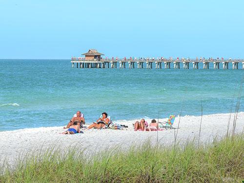 Road Trip Floridas Gulf Coast