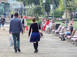 Helsinki-Esplanade-DSC02367---300