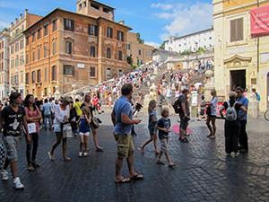 Rome--IMG_7465---300