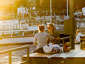Stockholm - harbor-DSC04635---300