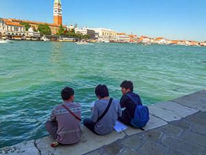 Venice-DSC08270---300