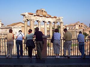 ---100_1488--Roman Forum