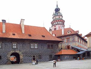 Czech--DSC02395---castle