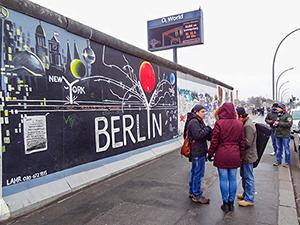 DSC00728-Berlin Wall