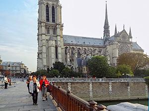 -DSC03030 - Notre Dame--300