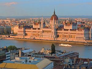 DSCN1718--Budapest