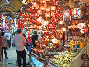 DSCN5132---Grand Bazaar