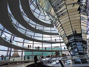 DSCN5647---Reichstag