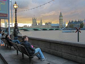 IMG_1484---Thames