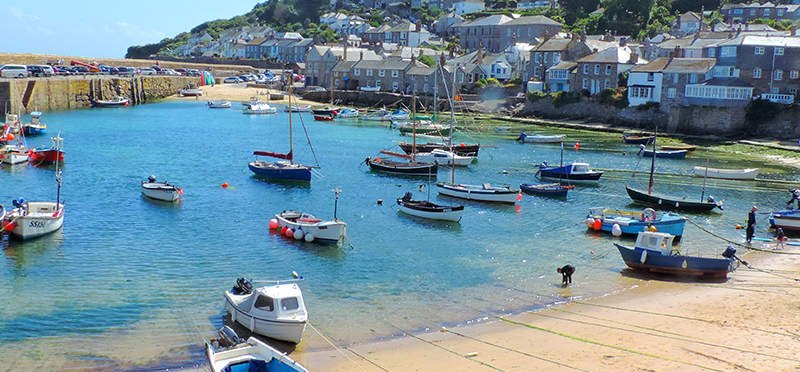 Great Places To See In England S Captivating Cornwall Neverstoptraveling