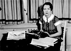 a critical analysis of gone with the wind a novel by margaret mitchell On this day in 1936, margaret mitchell's gone with the wind was published in honor of its birthday, here are 10 things you might not have known about the pulitzer prize-winning novel 1 margaret.
