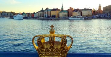 Traveling In Sweden – the Best Places to See