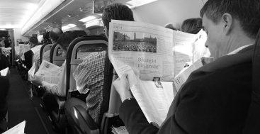 News & Views – May 3, 2017