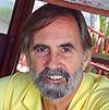 Jim Ferri