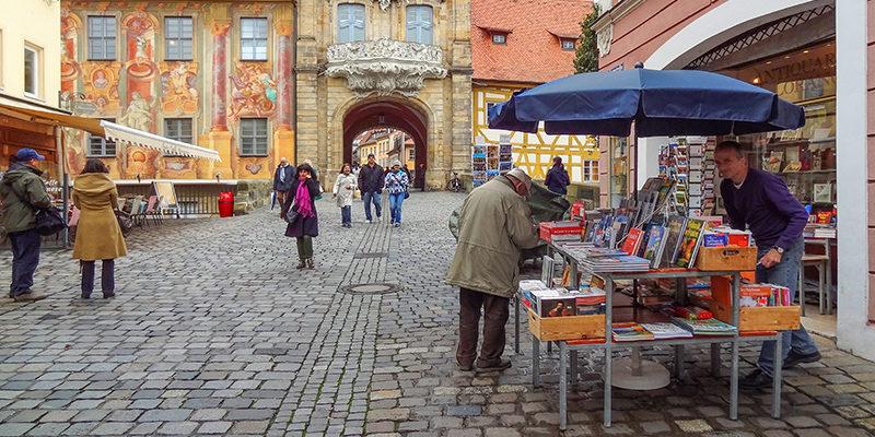 -Bamberg-DSC02488--400