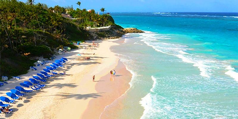 -Barbados--400