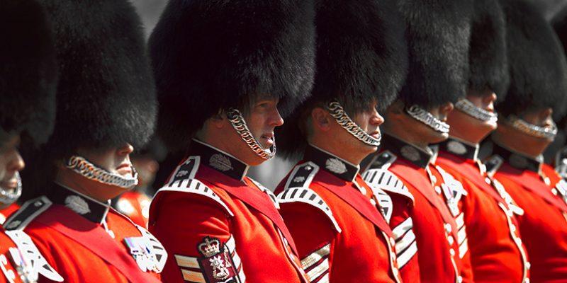 guards-vb-400