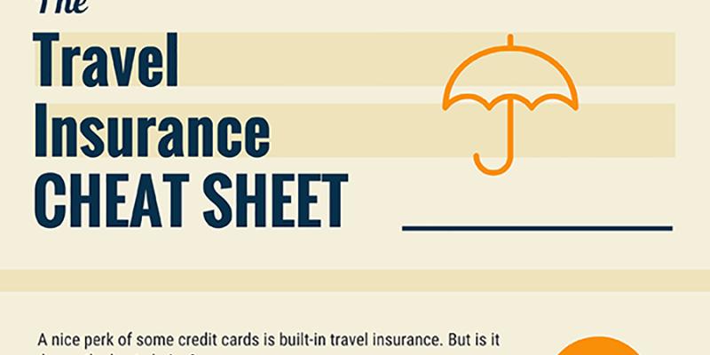 Infograph-Insurance Cheat Sheet--B