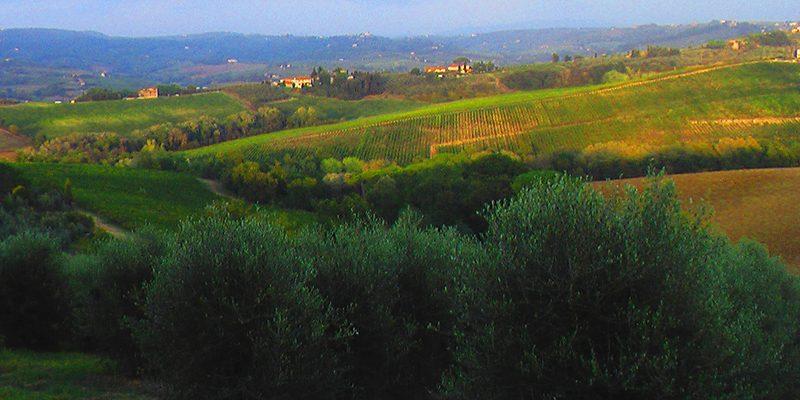 italy-tuscany-countryside-400