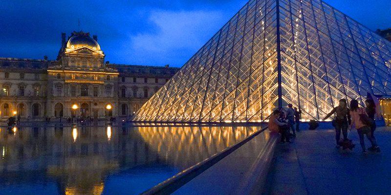 -Louvre--DSC07628--400