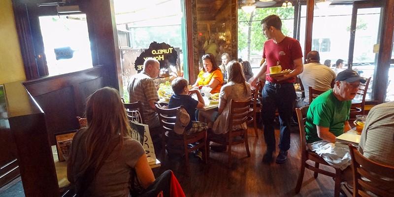 -Tupelo Honey Cafe--DSC07633---400--xxx