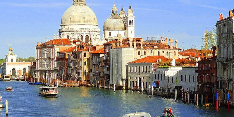 -Venice-DSC05776-Grand Canal--400
