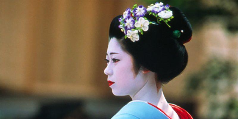 geisha-jnto-400